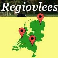 Regiovlees-logo - klein