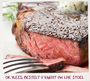 OK vlees op regiovlees.nl